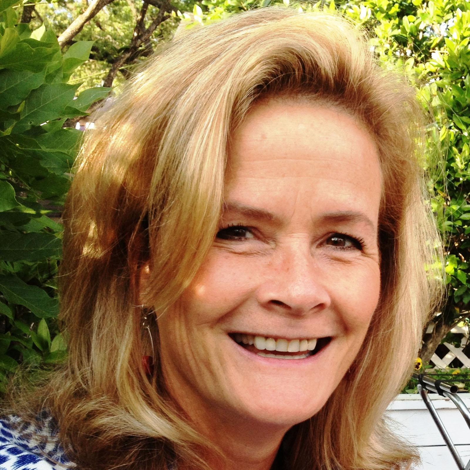 Anne Whittington