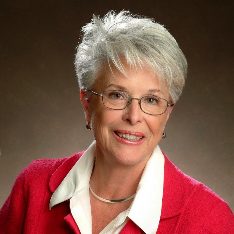 Bonnie J. Conner